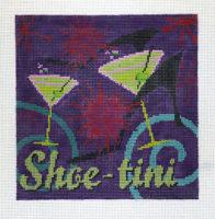 Shoe-Tini