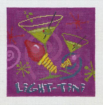 Light-Tini
