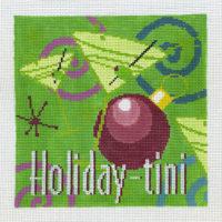 Holiday-Tini