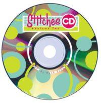 Stitches CD Volume II