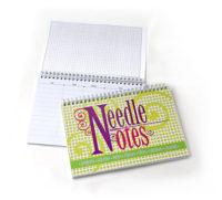 Needle Notes