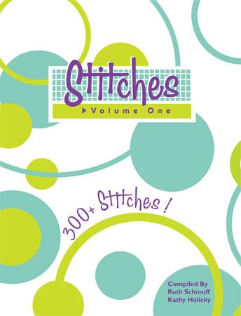 Stitches Volume One