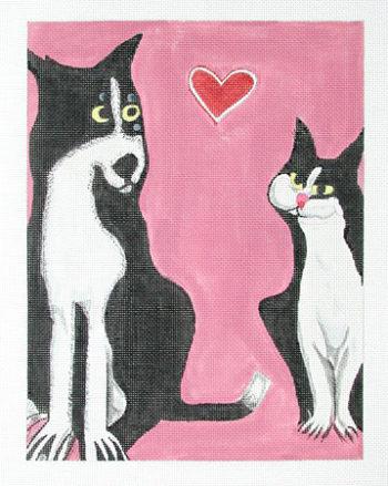 Cookie & Gabby