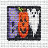 Boo Square