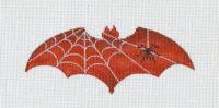 Spiderific