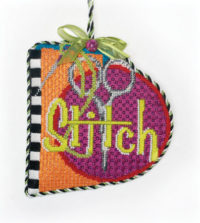 Stitch - Favorite Things 2