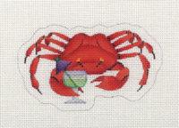 Crab-tini