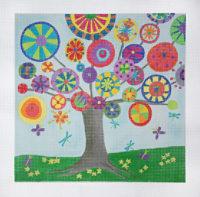 Tree of Life Summer