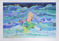Enchanted Mermaids Dream