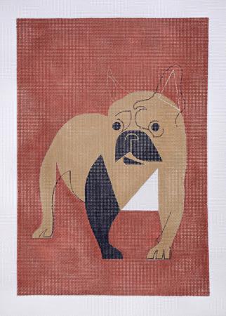 Mod Dog Bull Dog