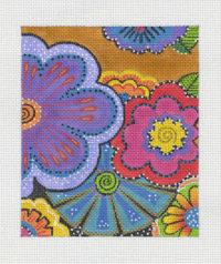 Laurel Burch Floral