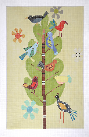 Day Birds