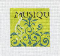 Musiqu