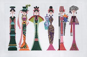 geishas2web