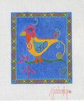 sillybird-450