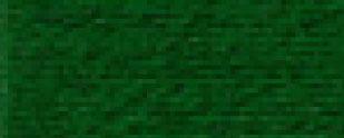 Floche 3345 Dark Hunter Green