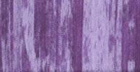 4mmSilkRibbon-109 Overdye Viola