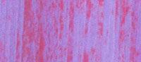 4mmSilkRibbon-110 Overdyed Paisley Purple
