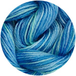 Color Dreams Floche 570 Ingenue Indigo