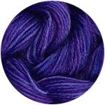 Color Dreams Floche 601 Vivacious Violet