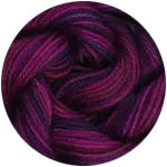 Color Dreams Floche 615 Victorious Violet