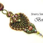 Mark your calendar – Sherry Serafini is coming in September!